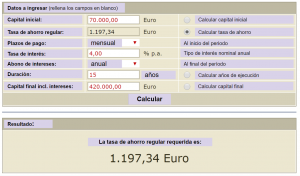 calculadora-meta-financiera