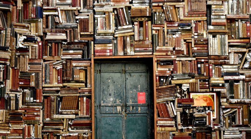 libros-para-tu-educación-financiera