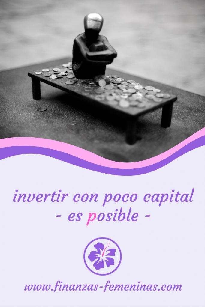 invertir-con-poco-capital-es-posible