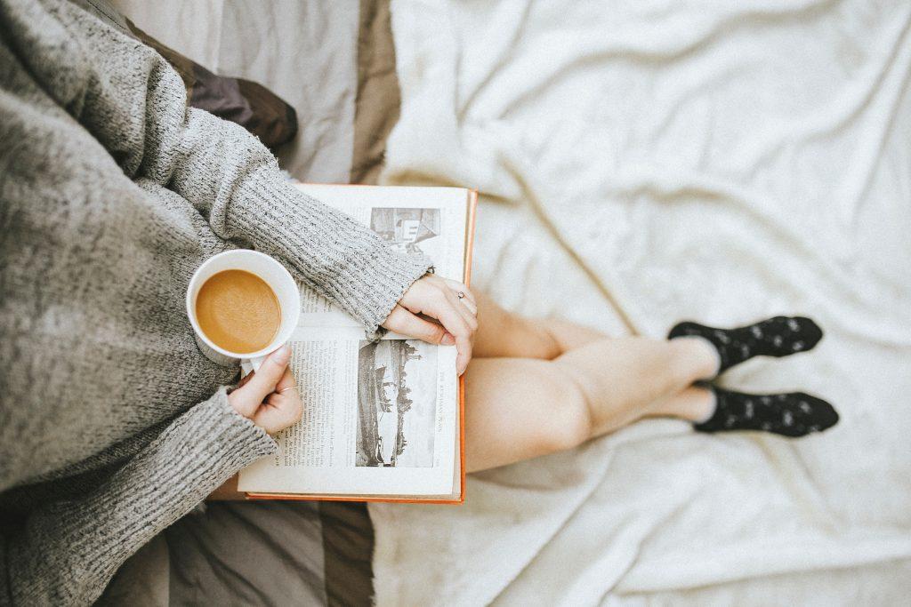 finanzas-femeninas_recomendaciones-libros