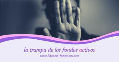 no-invertir-en-fondos-activos