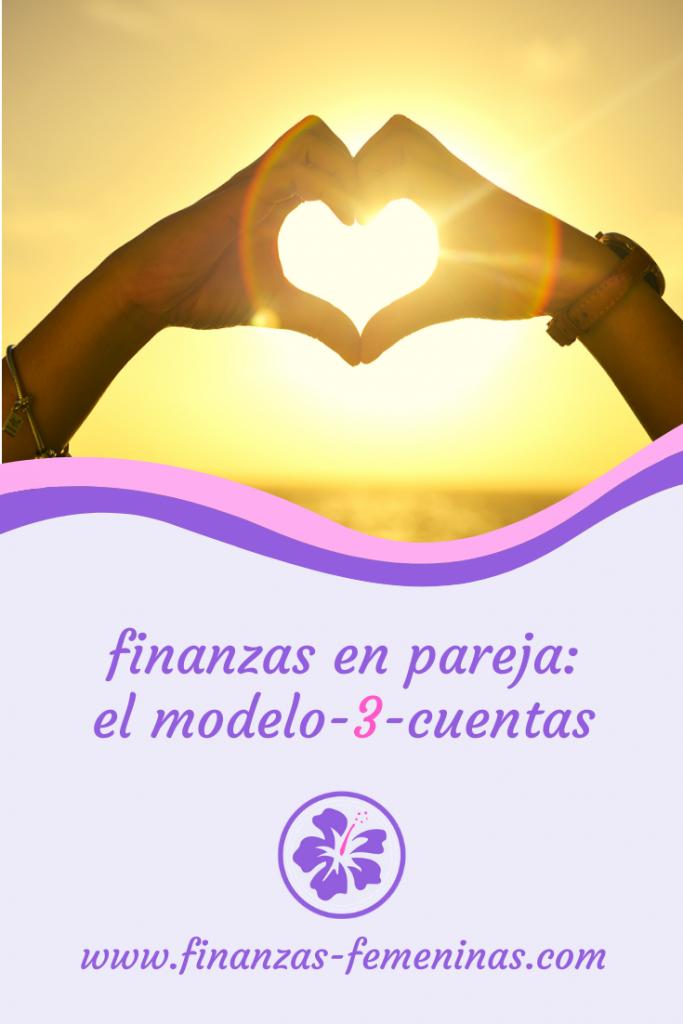 finanzas en pareja-modelo-3-cuentas