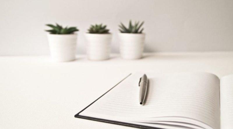 finanzas-femeninas-blog